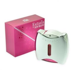 New Brand Extasia Prestige EDP 100ml