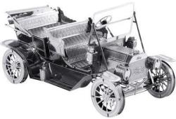Metal Earth Ford T 1908 (502604)