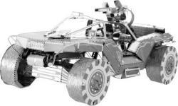 Metal Earth Halo UNSC Warthog (502695)