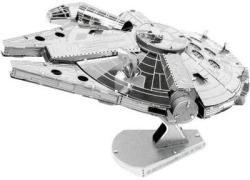 Metal Earth Star Wars Millenium Falcon (502658)