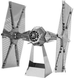 Metal Earth Star Wars TIE Fighter (502654)