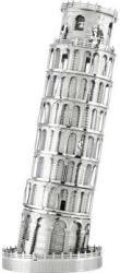 Metal Earth Pisa 3D (502862)