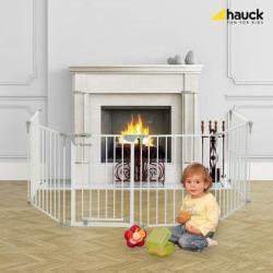 Hauck Protectie semineu