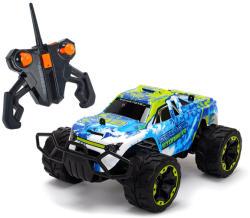 Dickie Toys Polar Stormer