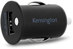 Kensington K39666EU