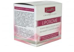 JutaVit Liposzómás arckrém 50ml