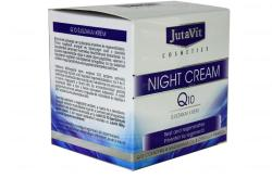 JutaVit Q10 éjszakai arckrém 50ml