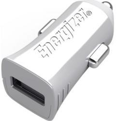 Energizer ENG-DCA1ACWH3/DCA1ACBK3