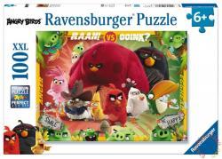 Ravensburger Angry Birds XXL puzzle 100 db-os (10727)