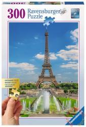 Ravensburger Eiffel-torony 300 db-os (13643)