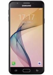 Samsung Galaxy On7 Dual 2016 (G6100)