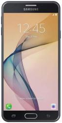 Samsung Galaxy J5 Prime  Dual 32GB (G570Y)