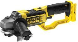 STANLEY FMC761B-XJ