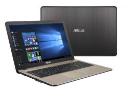 ASUS X540SA-XX577