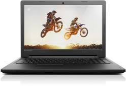 Lenovo IdeaPad 100 80QQ013TRI