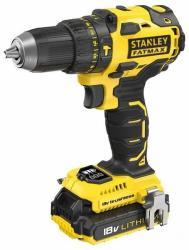 STANLEY FMC627D2-QW