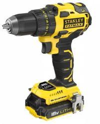 STANLEY FMC607D2-QW