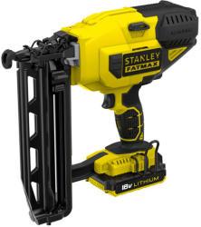 STANLEY FMC792D2-QW