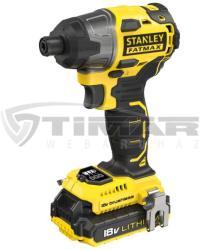 STANLEY FMC647D2-QW