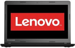 Lenovo IdeaPad 100 80QQ019FRI