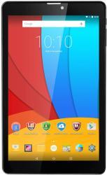 Prestigio MultiPad WIZE 3308 PMT3308_3G