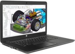 HP ZBook 14 G2 M4R39ET