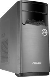 ASUS VivoPC M32CD-HU108D