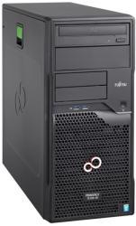 Fujitsu PRIMERGY TX1310 M1 T1311LKT60RO