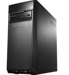 Lenovo IdeaCentre 300 90DA00M7RI