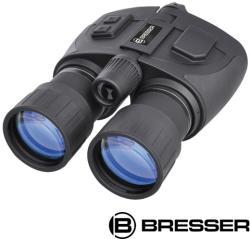BRESSER NightSpy Bino 5x50 (1877551)