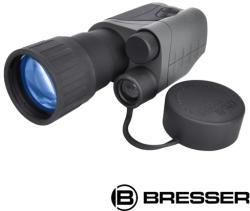 BRESSER Nightspy 5x50 Night Vision Scope (1877550)