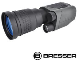 BRESSER NightSpy 5x60 Night Vision Scope (1877560)