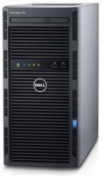 Dell PowerEdge T130 210-AFFS_223130