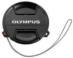 Olympus PRLC-17