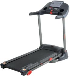 Motive Fitness Speed Master 1.8M