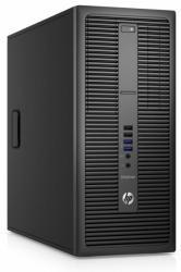 HP EliteDesk 800 G2 X3J70EA