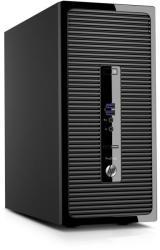 HP ProDesk 400 G3 MT Y5P79EA