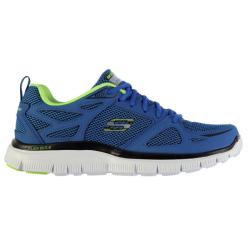 Skechers Flex Advantage First Team (Man)
