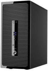 HP ProDesk 490 G3 MT X3K11EA