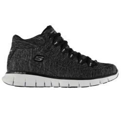 Skechers Elite High (Women)