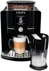 Krups EA829P10 Latt'Espress