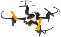 Revell Control Quadcopter Spot 2.0 (23907)