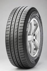Pirelli Carrier All Season 195/75 R16C 107T
