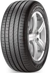 Pirelli Scorpion Verde 235/65 R18 110H
