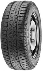 Formula Winter 215/55 R16 93H