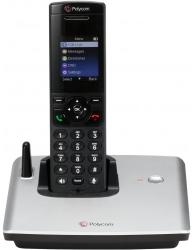 Polycom VVX D60 Base Station (2200-17821-015)