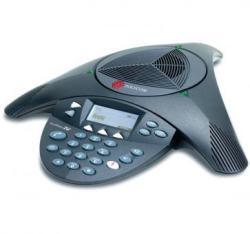 Polycom SoundStation2W 2200-07880-120
