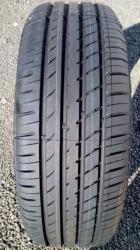 Superia RS400 XL 215/45 R17 91W