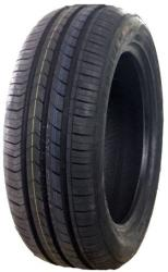 Superia EcoBlue HP 145/80 R13 75T