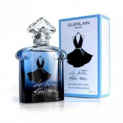 Guerlain La Petite Robe Noire (Intense) 2016 EDP 30ml